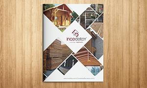 2012-katalog