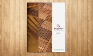 2014-katalog