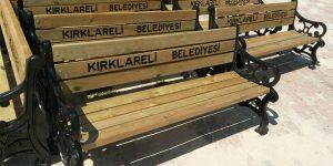 kirk5